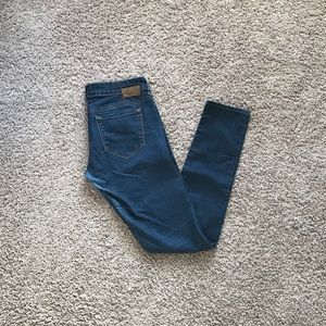 MAVI Serena Jeans
